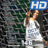 Mr Entertainer October 2016 Chart Hits MHH146 HD