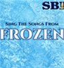 SBI Sing The Songs From Frozen