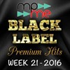 SBI Multiplex MPME Black Label 2016 Week 21