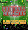 Mr Entertainer Football Anthems