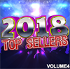 Selectatrack Top Sellers 2018 Vol4