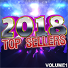 Selectatrack Top Sellers 2018 Vol1