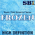 SBI Sing The Songs From Frozen (HD)