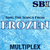 SBI Sing The Songs From Frozen (Multiplex)