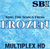 SBI Sing The Songs From Frozen (Multiplex) (HD)