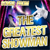 Mr Entertainer Songs From The Greatest Showman