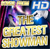 Mr Entertainer Songs From The Greatest Showman HD DVD