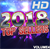 Selectatrack Top Sellers 2018 Vol4 HD