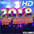 Selectatrack Top Sellers 2018 Vol3 HD
