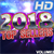 Selectatrack Top Sellers 2018 Vol2 HD