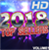 Selectatrack Top Sellers 2018 Vol1 HD