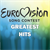 Eurovision Greatest Hits