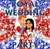 Royal Wedding Party