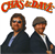 Chas and Dave Greatest Hits
