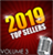 2019 Top Sellers Vol 3 Download Album