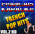 François French Karaoke Disc 2 HD
