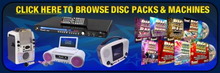 Download Karaoke Songs Music & Backing Tracks – Mr Entertainer