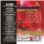 Mr Entertainer - Christmas Classics 2 (MRE53)